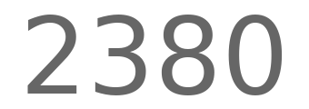 Postcode Ravels