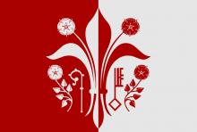 Vlag van Affligem