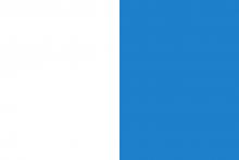 Arlon flag