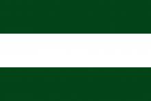 Vlag van As