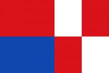 Vlag van Boechout