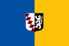 Vlag van Buggenhout
