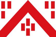 Vlag van Deerlijk