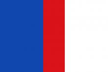Vlag van Glabbeek