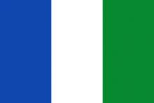 Vlag van Heist-op-den-Berg