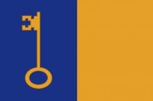 Vlag van Herenthout