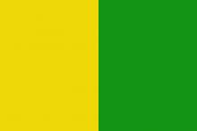 Vlag van Hoeilaart
