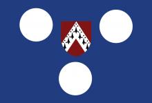 Vlag van Ichtegem