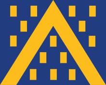 Vlag van Kampenhout
