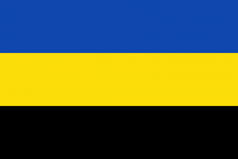 Vlag van Kasterlee