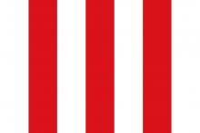 Vlag van Keerbergen