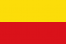 Vlag van Knesselare