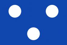 Vlag van Koekelare