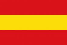 Vlag van Kruishoutem