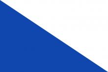 Vlag van Lebbeke