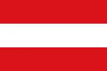 Vlag van Leuven