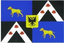Vlag van Lovendegem