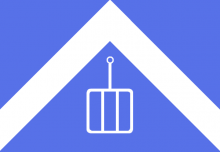 Vlag van Malle
