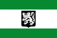 Vlag van Merksplas