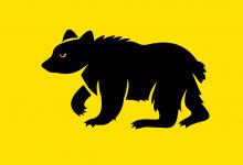 Vlag van Meulebeke