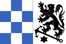 Vlag van Middelkerke