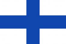 Vlag van Moorslede