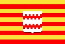 Vlag van Neerpelt