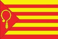 Vlag van Nieuwerkerken