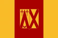 Vlag van Oud-Heverlee