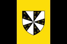 Vlag van Pepingen