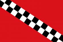 Vlag van Puurs