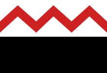 Vlag van Ruiselede