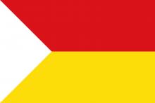 Vlag van Rumst