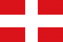 Vlag van Spiere-Helkijn
