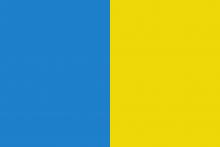 Vlag van Temse