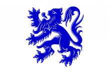 Vlag van Tervuren