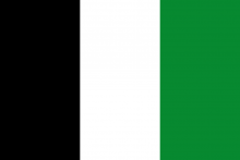 Vlag van Torhout