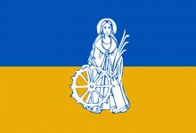 Vlag van Wachtebeke