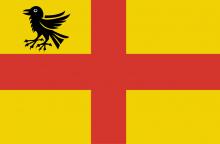 Vlag van Wemmel