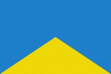 Vlag van Wevelgem