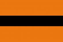 Vlag van Willebroek