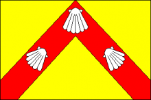 Vlag van Zedelgem